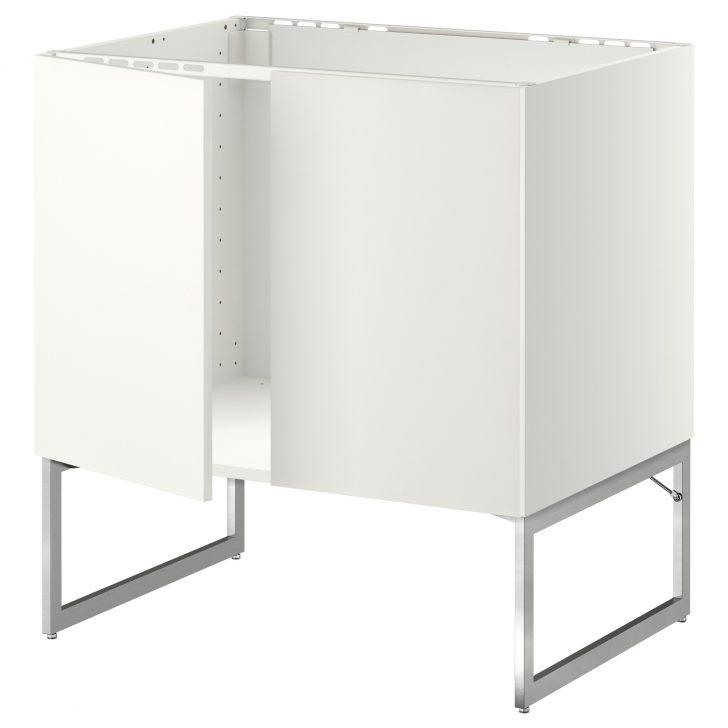 Medium Size of Ikea Kche Unterschrank Tiefe Installation Eckunterschrank Küche Modulküche Miniküche Badezimmer Kosten Betten Bei Sofa Mit Schlaffunktion Bad Holz Kaufen Wohnzimmer Ikea Unterschrank
