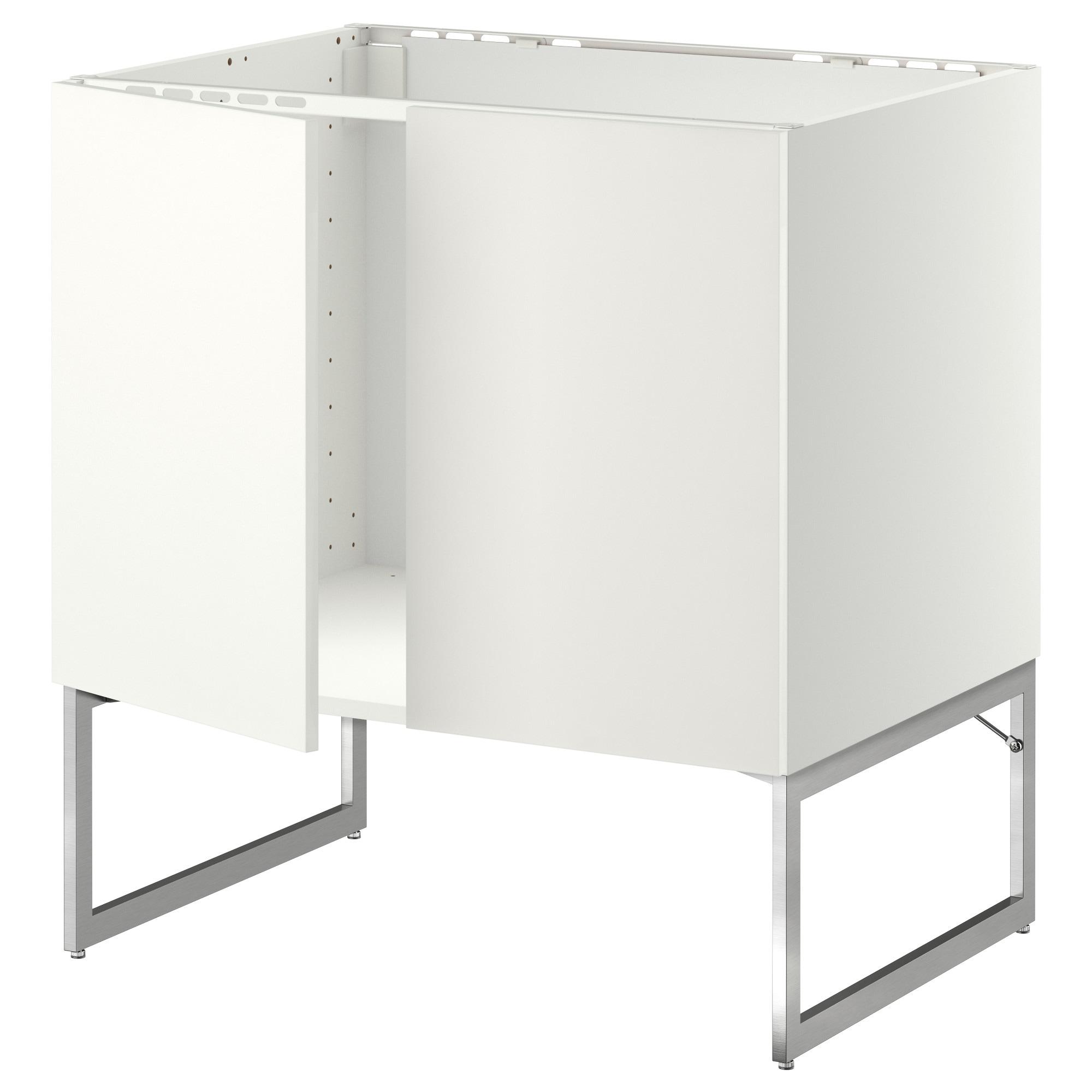 Full Size of Ikea Kche Unterschrank Tiefe Installation Eckunterschrank Küche Modulküche Miniküche Badezimmer Kosten Betten Bei Sofa Mit Schlaffunktion Bad Holz Kaufen Wohnzimmer Ikea Unterschrank