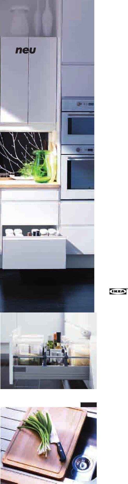 Full Size of Ikea Modulküche Bravad Kuchen 2008 Holz Sofa Mit Schlaffunktion Betten Bei Miniküche Küche Kaufen Kosten 160x200 Wohnzimmer Ikea Modulküche Bravad