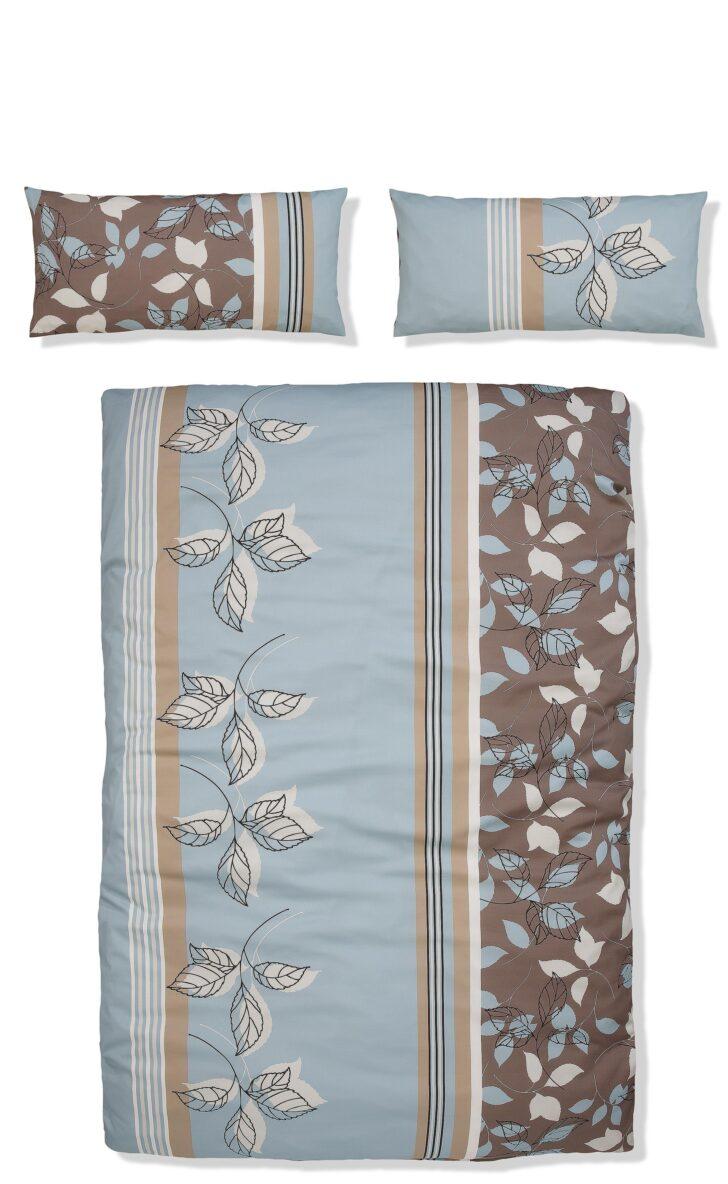 Medium Size of Bettwsche Kena Lustige T Shirt Sprüche Bettwäsche T Shirt Wohnzimmer Lustige Bettwäsche 155x220