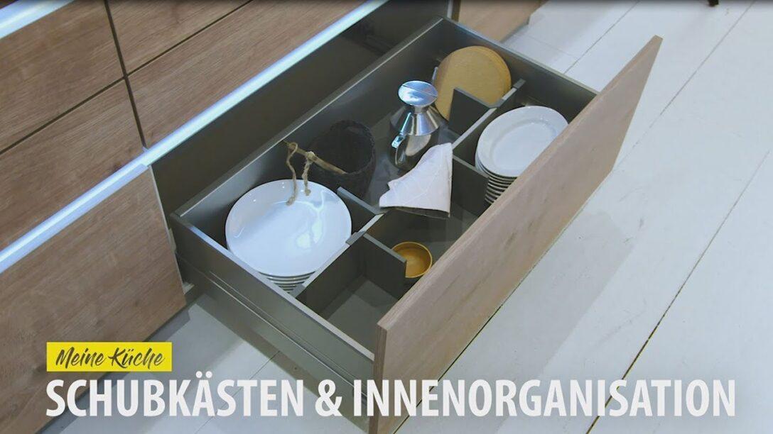 Large Size of Nolte Schlafzimmer Küche Apothekerschrank Betten Wohnzimmer Nolte Apothekerschrank