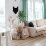 Sofa Kaufen Ikea Wohnzimmer Kche Kaufen Ikea Kosten Modulkche Betten Bei Minikche Sofa Mit 3er Grau Hussen Halbrund Bullfrog Für Esszimmer Lounge Garten Küche Schlafsofa Liegefläche