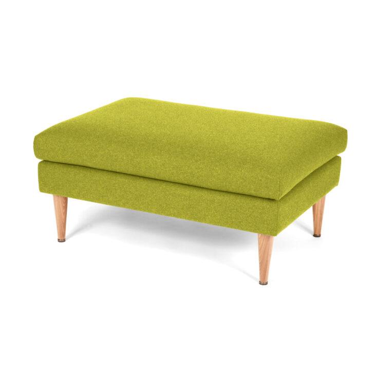 Medium Size of Sitzbank Bett Bad Schlafzimmer Garten Küche Mit Gepolstertem Kopfteil Lehne Wohnzimmer Gepolsterte Sitzbank