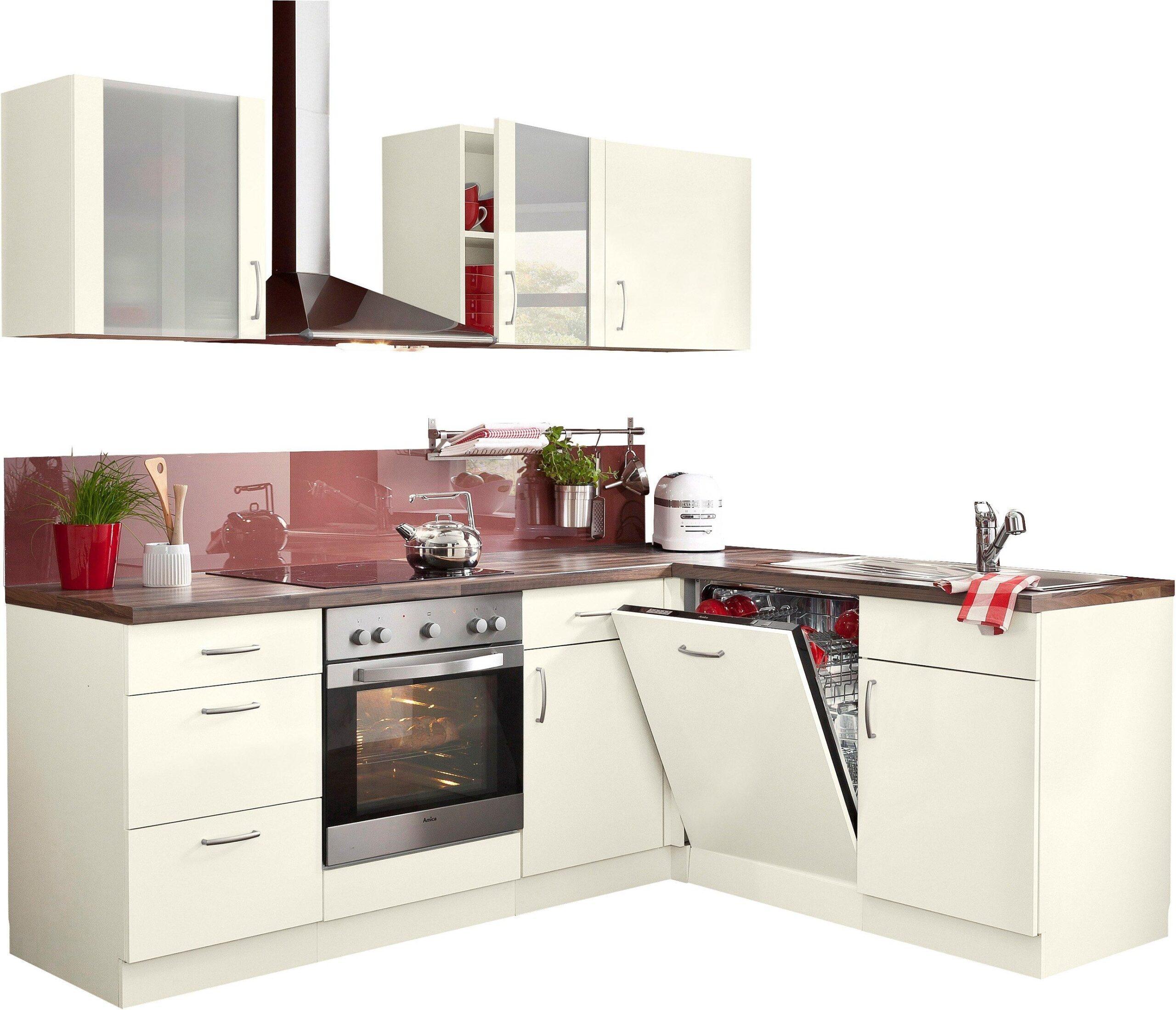 Full Size of Sconto Küchen Wiho Kchen Winkelkche Brssel Bestellen Baur Regal Wohnzimmer Sconto Küchen