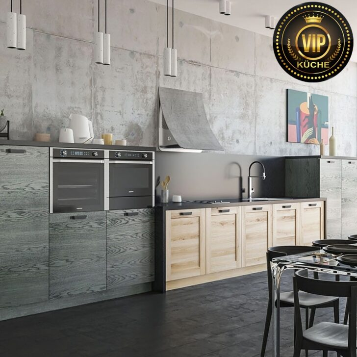 Medium Size of Einbau Mülleimer Küche Sitzecke Edelstahlküche Gebraucht Betonoptik Mischbatterie Modulküche Spüle Grifflose Gebrauchte Einbauküche Pendelleuchten Mit Wohnzimmer Schrankgriffe Küche