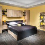 Schlafzimmer überbau Wohnzimmer Schlafzimmer Mit Berbau Komplett Mbelum Wandlampe Landhaus Massivholz Poco Lattenrost Und Matratze Stuhl Für Led Deckenleuchte Kronleuchter Weiß Modern