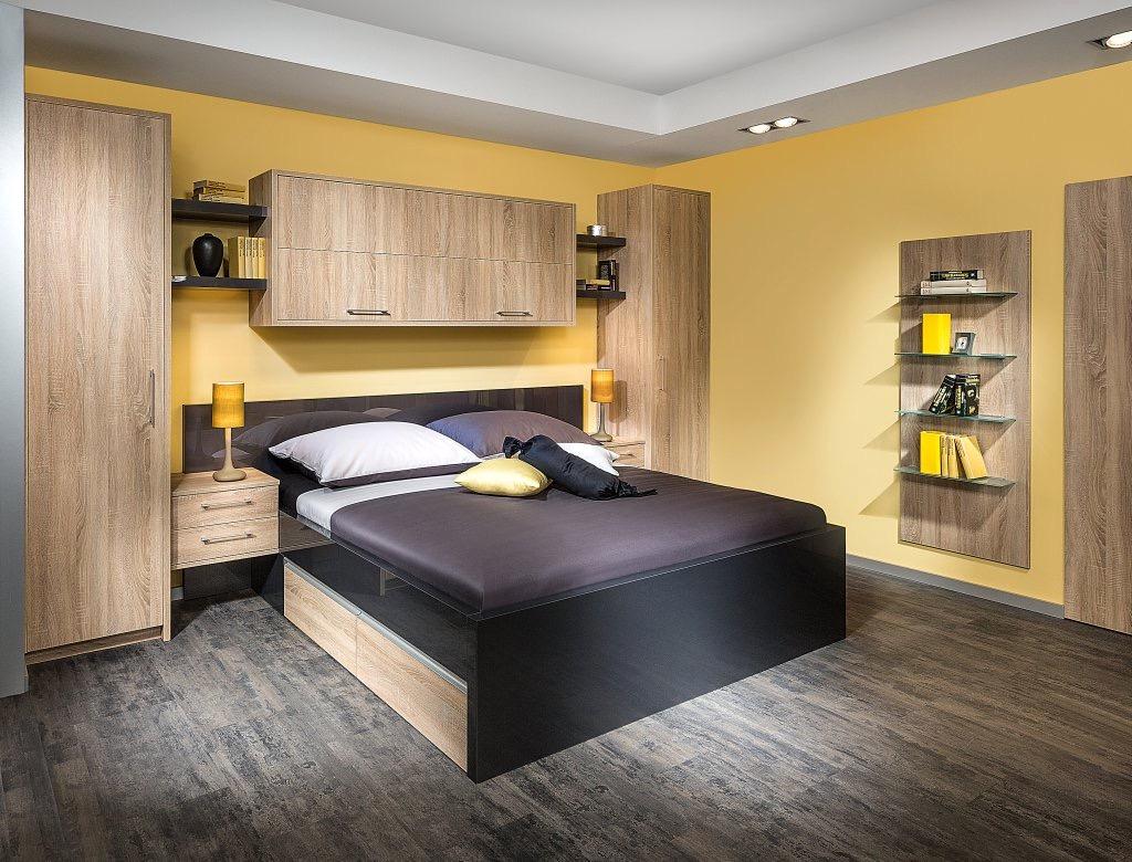 Full Size of Schlafzimmer Mit Berbau Komplett Mbelum Wandlampe Landhaus Massivholz Poco Lattenrost Und Matratze Stuhl Für Led Deckenleuchte Kronleuchter Weiß Modern Wohnzimmer Schlafzimmer überbau