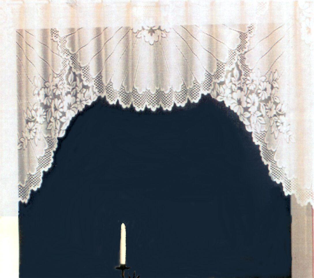 Large Size of Bogen Gardinen B2 C Kurzgardinen Scheibengardinen Bistrogardinen Panneaux Fenster Bogenlampe Esstisch Schlafzimmer Für Die Küche Wohnzimmer Wohnzimmer Bogen Gardinen