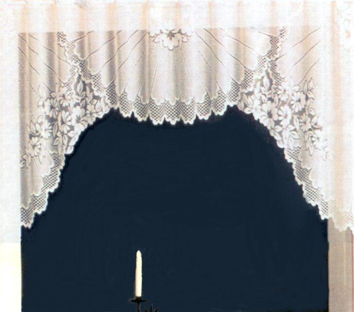 Medium Size of Bogen Gardinen B2 C Kurzgardinen Scheibengardinen Bistrogardinen Panneaux Fenster Bogenlampe Esstisch Schlafzimmer Für Die Küche Wohnzimmer Wohnzimmer Bogen Gardinen