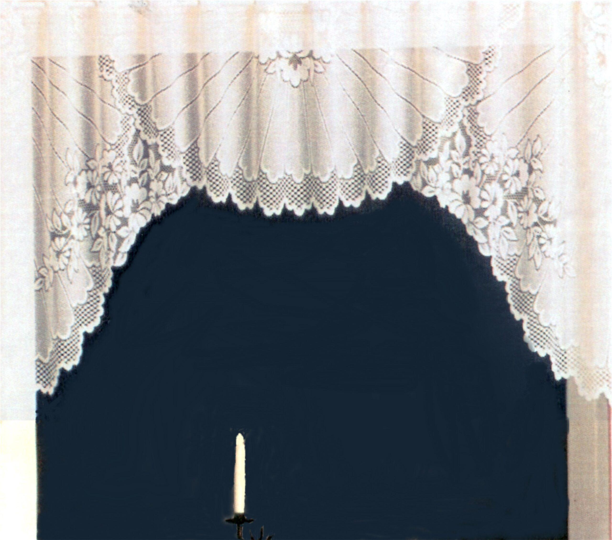 Full Size of Bogen Gardinen B2 C Kurzgardinen Scheibengardinen Bistrogardinen Panneaux Fenster Bogenlampe Esstisch Schlafzimmer Für Die Küche Wohnzimmer Wohnzimmer Bogen Gardinen