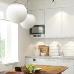 Raffrollo Küchenfenster Xl Rollos Bergren Gnstig Kaufen Küche Wohnzimmer Raffrollo Küchenfenster
