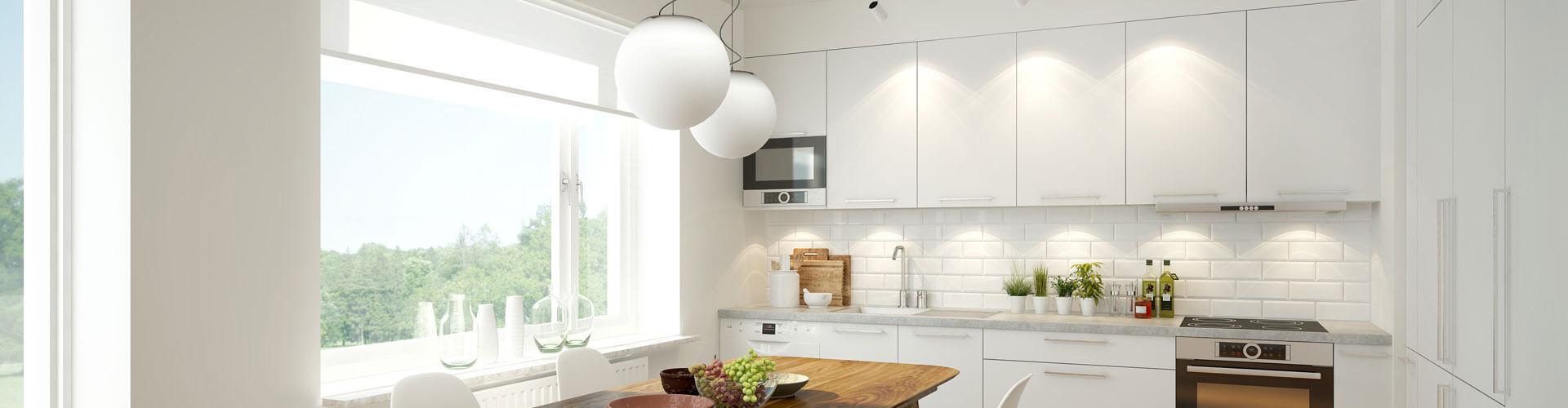 Full Size of Raffrollo Küchenfenster Xl Rollos Bergren Gnstig Kaufen Küche Wohnzimmer Raffrollo Küchenfenster