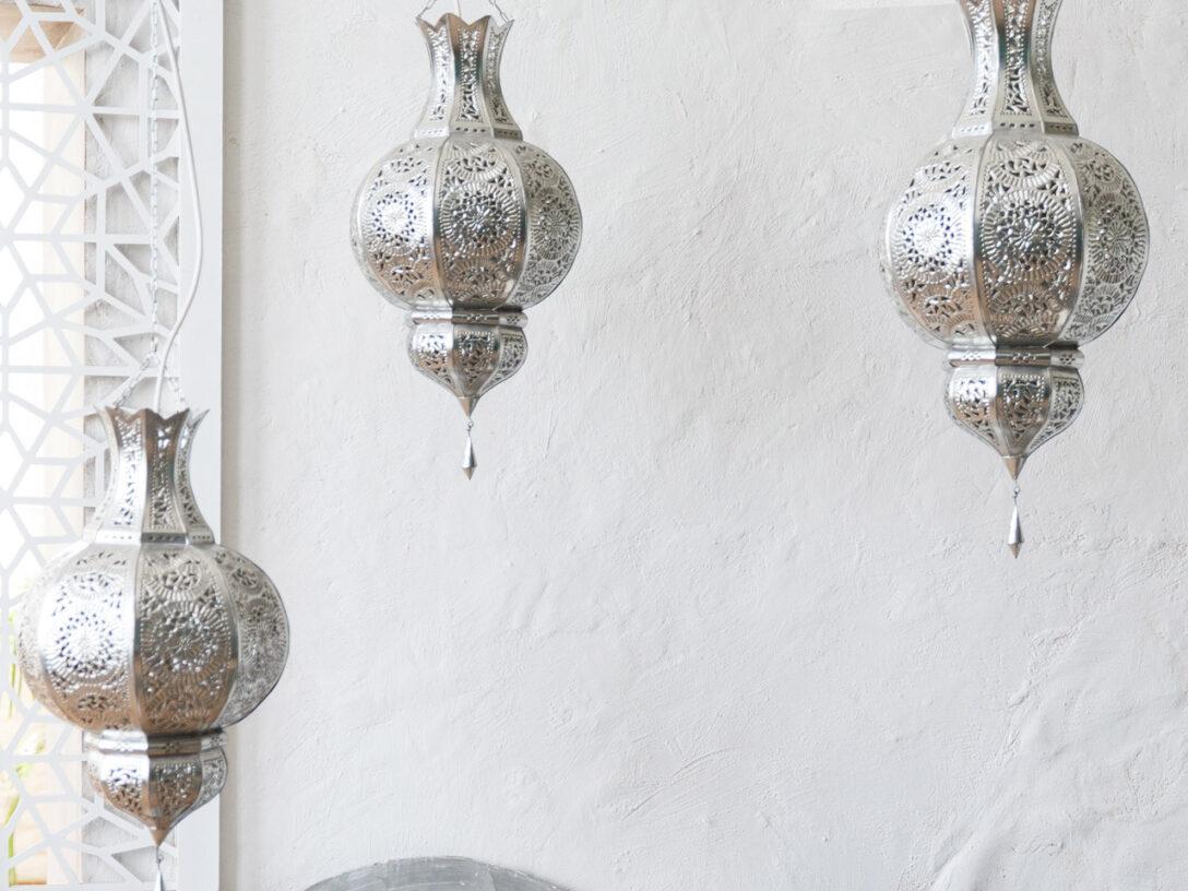 Large Size of Orientalisches Schlafzimmer Einrichtungsideen Dekorationde Deckenlampe Lampen Küche Stehlampe Wohnzimmer Luxus Set Weiß Vorhänge Tapeten Komplett Mit Wohnzimmer Ideen Schlafzimmer Lampe