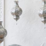 Orientalisches Schlafzimmer Einrichtungsideen Dekorationde Deckenlampe Lampen Küche Stehlampe Wohnzimmer Luxus Set Weiß Vorhänge Tapeten Komplett Mit Wohnzimmer Ideen Schlafzimmer Lampe