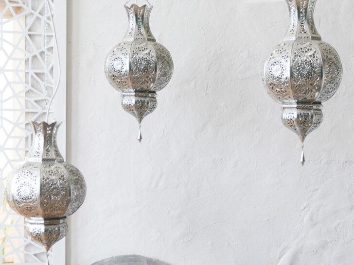 Medium Size of Orientalisches Schlafzimmer Einrichtungsideen Dekorationde Deckenlampe Lampen Küche Stehlampe Wohnzimmer Luxus Set Weiß Vorhänge Tapeten Komplett Mit Wohnzimmer Ideen Schlafzimmer Lampe
