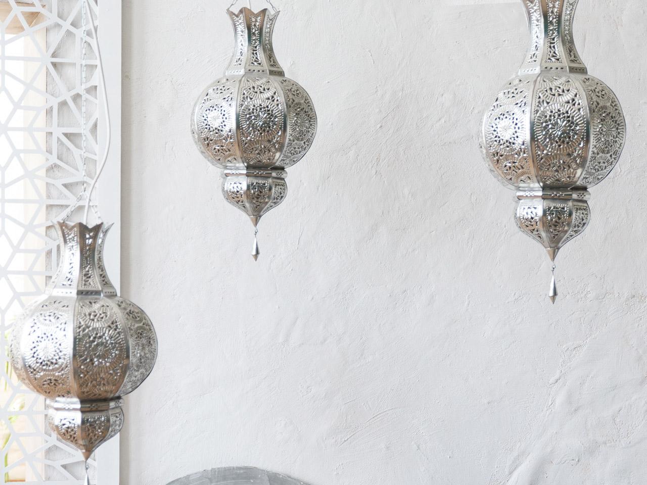 Full Size of Orientalisches Schlafzimmer Einrichtungsideen Dekorationde Deckenlampe Lampen Küche Stehlampe Wohnzimmer Luxus Set Weiß Vorhänge Tapeten Komplett Mit Wohnzimmer Ideen Schlafzimmer Lampe