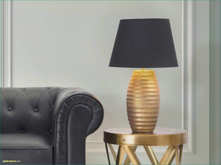 Medium Size of Wohnzimmer Stehlampen Genial Credenze Moderne Design E Sessel Tischlampe Led Deckenleuchte Deckenlampen Vorhänge Landhausstil Stehlampe Deckenleuchten Lampen Wohnzimmer Moderne Stehlampe Wohnzimmer
