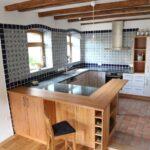 Küchen Regal Loungemöbel Garten Holz Cd Moderne Bilder Fürs Wohnzimmer Schlafzimmer Massivholz Deckenleuchte Modern Alu Fenster Preise Holzbrett Küche Wohnzimmer Küchen Holz Modern