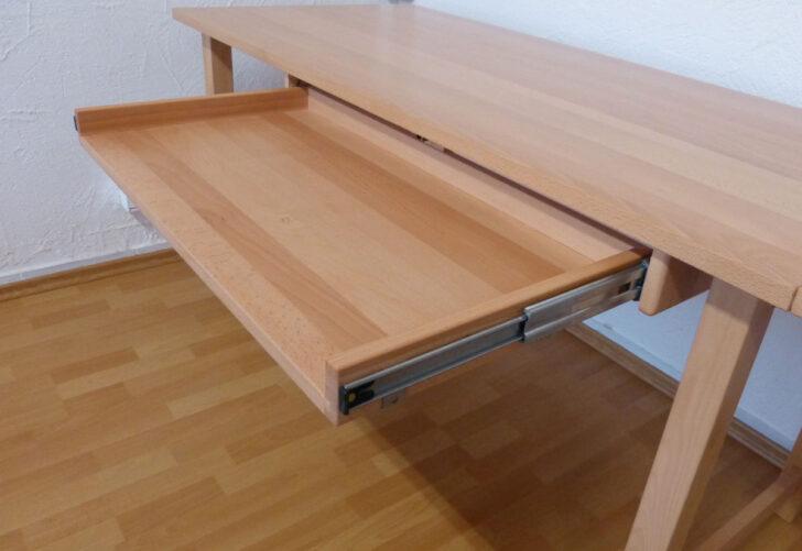 Medium Size of Plexiglas Hornbach Spritzschutz Küche Wohnzimmer Plexiglas Hornbach
