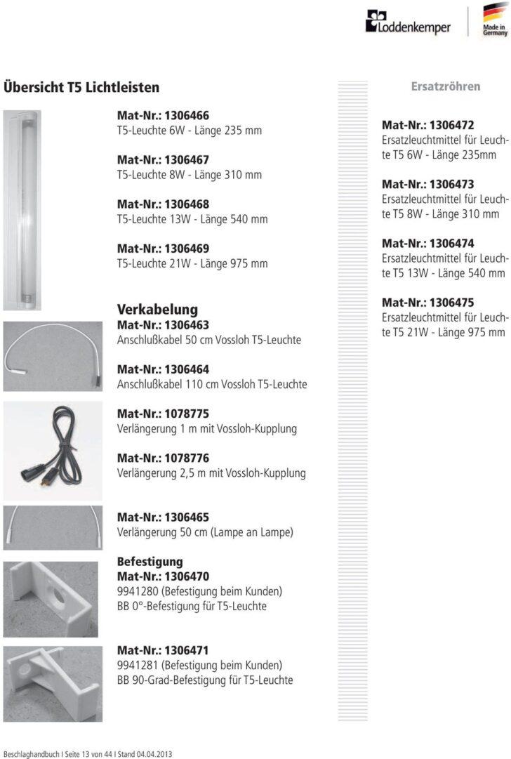 Medium Size of Loddenkemper Navaro Bett Kommode Schlafzimmer Schrank Beschlaghandbuch Beleuchtung Pdf Free Download Wohnzimmer Loddenkemper Navaro