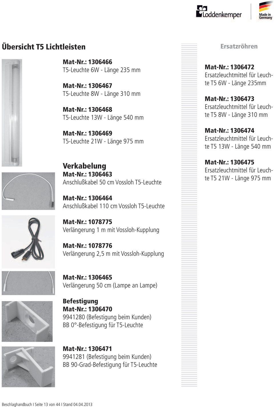Full Size of Loddenkemper Navaro Bett Kommode Schlafzimmer Schrank Beschlaghandbuch Beleuchtung Pdf Free Download Wohnzimmer Loddenkemper Navaro