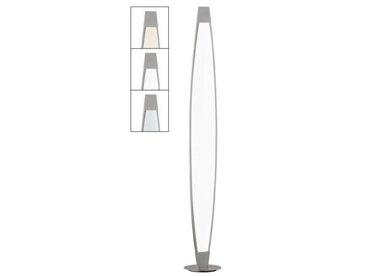 Medium Size of Stehlampe Led Dimmbar Shine H 150 Cm Brolampen Designlampen Sofa Kunstleder Wildleder Wohnzimmer Deckenleuchte Stehlampen Leder Braun Bad Spiegelschrank Wohnzimmer Stehlampe Led Dimmbar