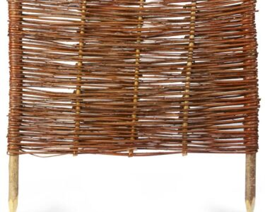 Paravent Aus Weide Wohnzimmer Paravent Aus Weide Weiden Garten Weidengeflecht Geflochten Weidenholz Sichtschutz Weidenparavent Obi Geflecht B Ware Beeteinfassung Esstisch Massivholz