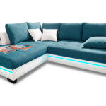 Couch Mit Lautsprecher Poco Sofa Bluetooth Und Led Integriertem Eingebauten Lautsprechern Musikboxen Big Licht Ecksofa Xl Nikita Sound Gruen Sofas Zum Halben Wohnzimmer Sofa Mit Musikboxen