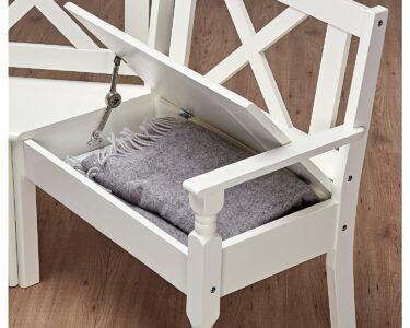 Ikea Hack Sitzbank Esszimmer Wohnzimmer Ikea Hack Sitzbank Esszimmer Eckbank Weiss Betten 160x200 Bad Bett Küche Kosten Miniküche Sofa Mit Schlaffunktion Garten Modulküche Kaufen Schlafzimmer Für