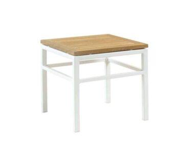 Rattan Beistelltisch Ikea Wohnzimmer Rattan Beistelltisch Ikea Garten Metall Eckig Beistelltische Eisen Sofa Betten Bei Rattanmöbel Mit Schlaffunktion Modulküche Küche Kosten Kaufen Polyrattan