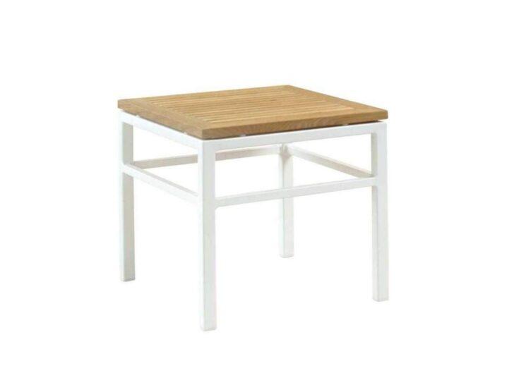 Medium Size of Rattan Beistelltisch Ikea Garten Metall Eckig Beistelltische Eisen Sofa Betten Bei Rattanmöbel Mit Schlaffunktion Modulküche Küche Kosten Kaufen Polyrattan Wohnzimmer Rattan Beistelltisch Ikea
