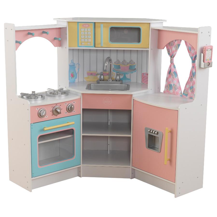 Full Size of Spielküche Kinder Wohnzimmer Spielküche