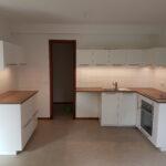 Miniküche Stengel Wohnzimmer Tapeten Bad Renovieren Ikea Mit Kühlschrank Wohnzimmer Miniküche Ideen