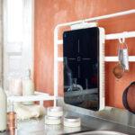 Singleküche Ikea Miniküche Wohnzimmer Singleküche Ikea Miniküche 100 Minikche Mit Khlschrank Minikchen Top Preise Küche Kosten Betten Bei Kaufen Stengel Kühlschrank E Geräten 160x200 Sofa