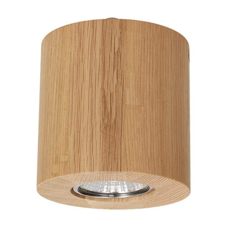 Medium Size of Deckenleuchte Skandinavisch Skandinavische Wooddream Von Spot Light Braun Led Schlafzimmer Modern Moderne Wohnzimmer Küche Bad Deckenleuchten Esstisch Bett Wohnzimmer Deckenleuchte Skandinavisch