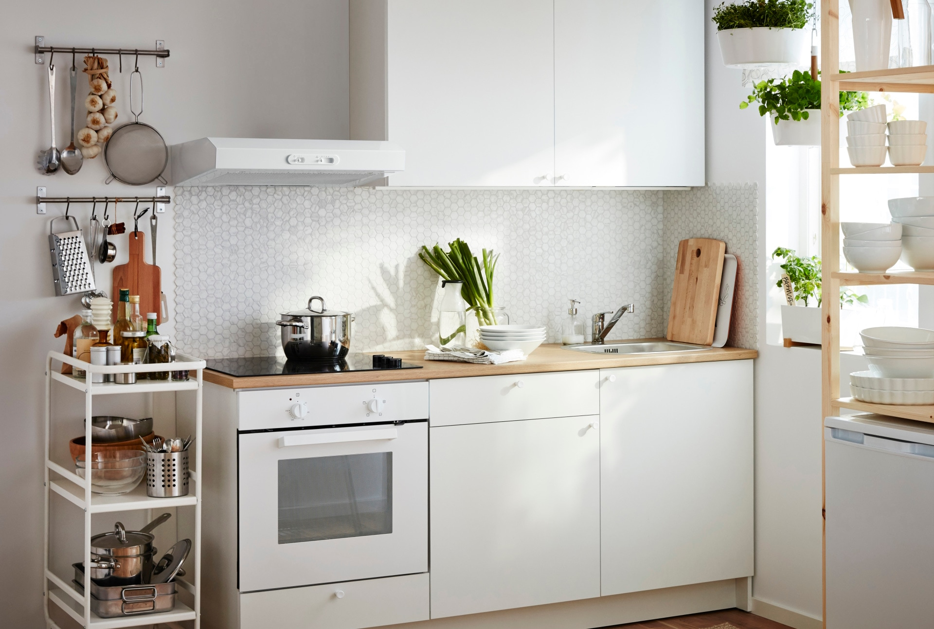 Full Size of Modulküche Ikea Edelstahlküche Gebraucht Edelstahl Garten Outdoor Küche Holz Wohnzimmer Modulküche Edelstahl