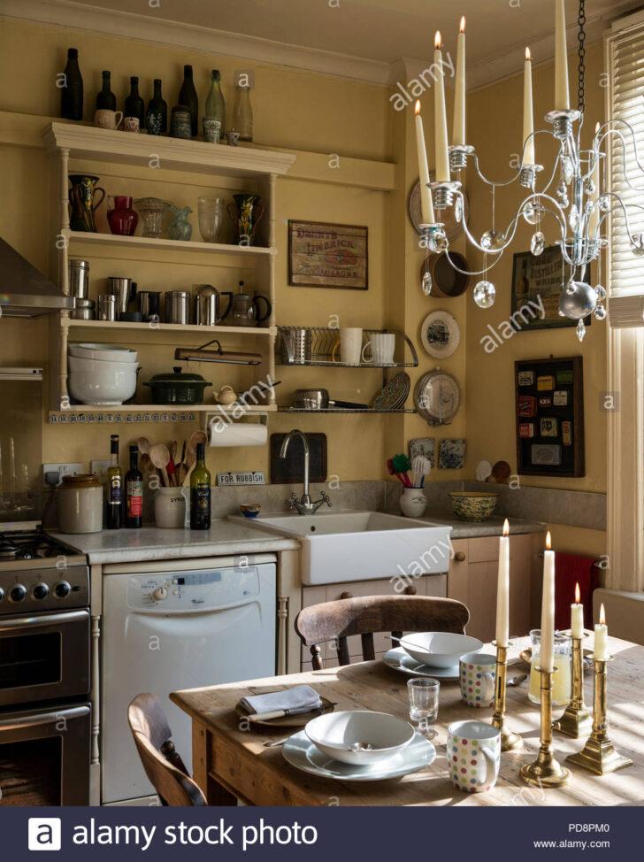 Medium Size of Ikea Regale Küche Schwingtür Industriedesign Jalousieschrank Einbauküche Selber Bauen Einrichten Ausstellungsstück Landhausstil Günstig Doppelblock Bank Wohnzimmer Ikea Regale Küche