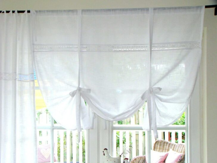 Medium Size of Gardinen Nähen Fertige Mit Kruselband Einzigartig Vorhnge Nhen Uster Für Die Küche Wohnzimmer Schlafzimmer Scheibengardinen Fenster Wohnzimmer Gardinen Nähen