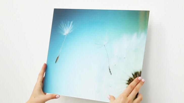 Medium Size of Glasbild 120x50 Foto Hinter Acrylglas 73 Meinfoto Glasbilder Küche Bad Wohnzimmer Glasbild 120x50