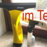 Teleskopstange Fenster Putzen Wohnzimmer Teleskopstange Fenster Putzen Krcher Fenstersauger Test Wv 2 Plus Fensterreiniger Aluplast Kbe Preisvergleich Velux Einbauen Einbruchschutz Nachrüsten Folie
