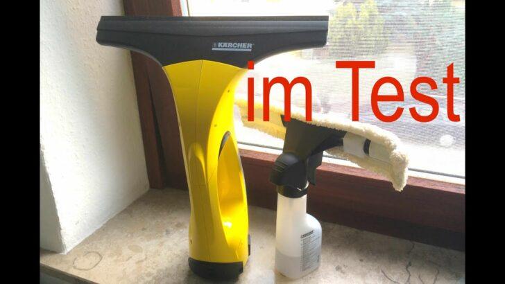 Medium Size of Teleskopstange Fenster Putzen Krcher Fenstersauger Test Wv 2 Plus Fensterreiniger Aluplast Kbe Preisvergleich Velux Einbauen Einbruchschutz Nachrüsten Folie Wohnzimmer Teleskopstange Fenster Putzen