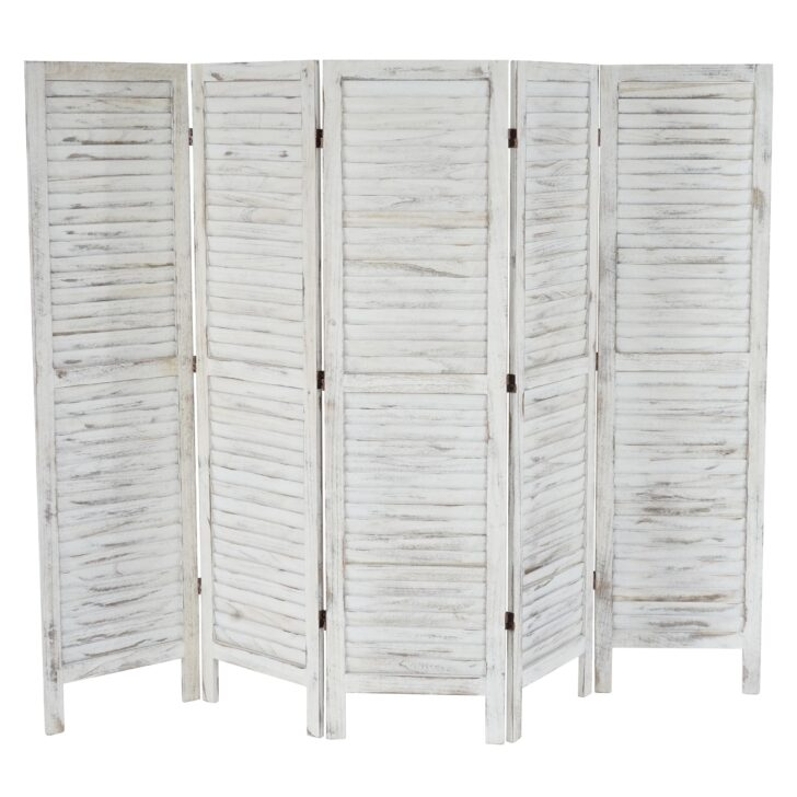 Medium Size of Paravent Outdoor Ikea Raumteiler 170x228x2cm Küche Kaufen Kosten Edelstahl Betten 160x200 Sofa Mit Schlaffunktion Garten Miniküche Bei Modulküche Wohnzimmer Paravent Outdoor Ikea