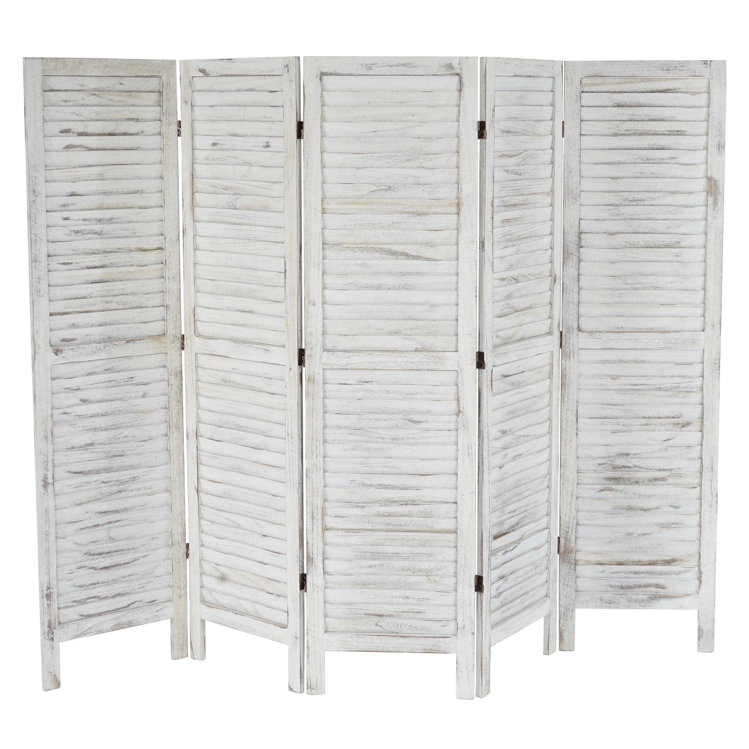 Full Size of Paravent Outdoor Ikea Raumteiler 170x228x2cm Küche Kaufen Kosten Edelstahl Betten 160x200 Sofa Mit Schlaffunktion Garten Miniküche Bei Modulküche Wohnzimmer Paravent Outdoor Ikea