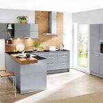 Ikea Küchen U Form Wohnzimmer Ikea Kche Kosten Aufbauen Anleitung Kchenmontage Sofa Ausziehbar Bodenebene Dusche In L Form Blu Ray Regal Badezimmer Wandleuchten Lüftungsgitter Küche