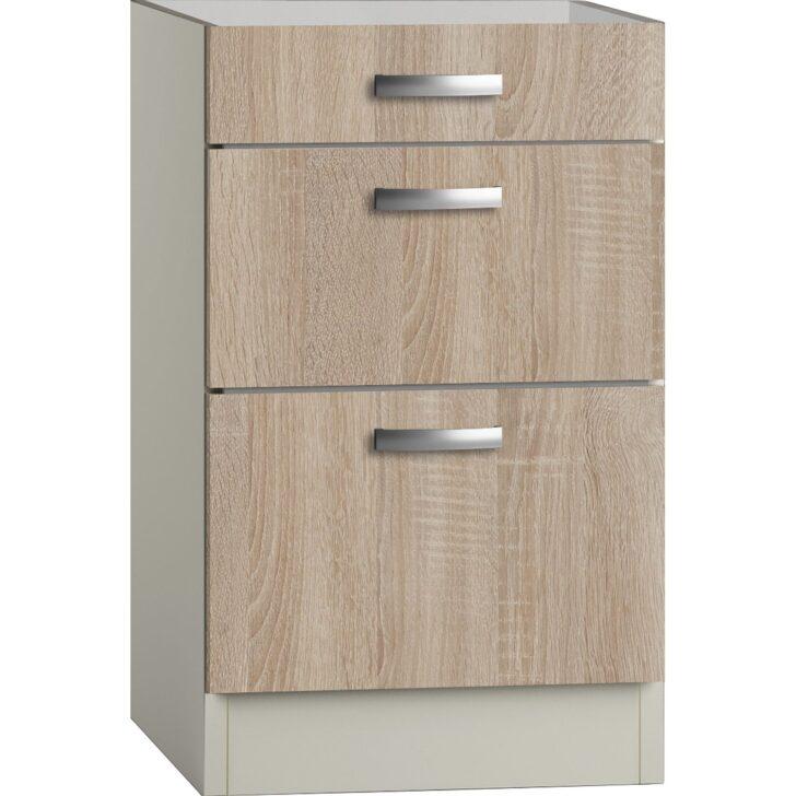 Medium Size of Ikea Unterschrank Arbeitsplatte Kchenunterschrank 40x61x90 Cm Mit Küchen Regal Küche Kosten Bad Holz Sofa Schlaffunktion Kaufen Badezimmer Betten 160x200 Wohnzimmer Ikea Küchen Unterschrank