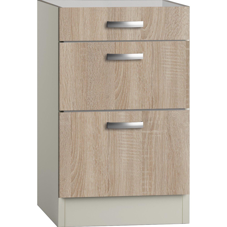 Full Size of Ikea Unterschrank Arbeitsplatte Kchenunterschrank 40x61x90 Cm Mit Küchen Regal Küche Kosten Bad Holz Sofa Schlaffunktion Kaufen Badezimmer Betten 160x200 Wohnzimmer Ikea Küchen Unterschrank
