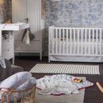 Stehhilfe Büro Ikea Kinderzimmer Kinderzimmermbel Online Bestellen Sterreich Modulküche Küche Kosten Betten 160x200 Sofa Mit Schlaffunktion Bei Büroküche Wohnzimmer Stehhilfe Büro Ikea