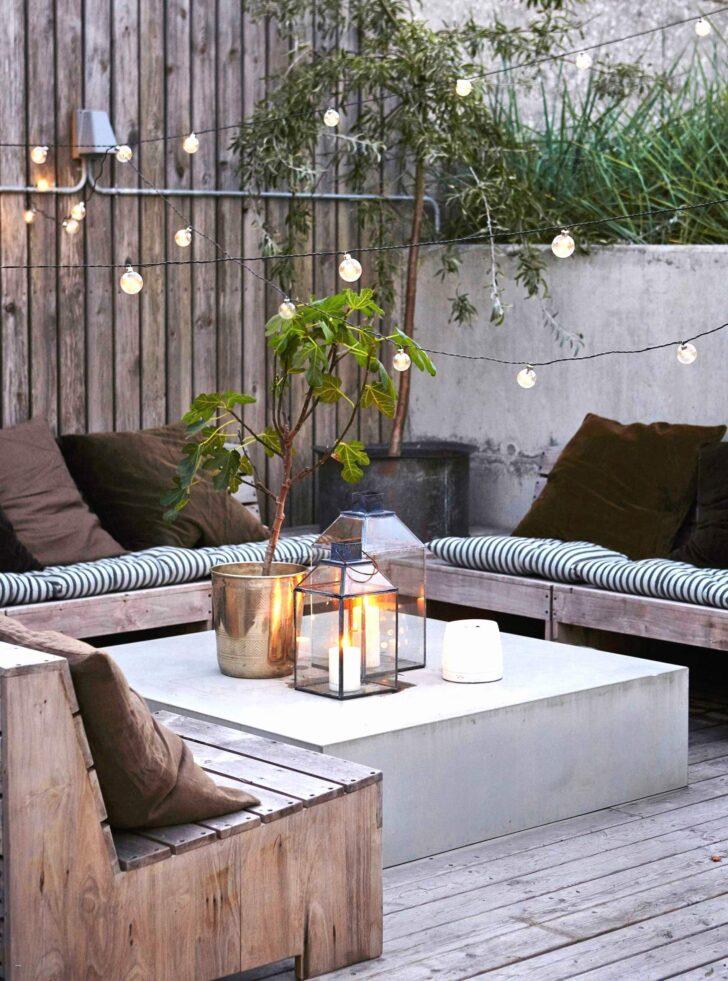 Medium Size of Relaxliege Wohnzimmer Ikea Schaukelliege Elegant Kallaideen Luxus Stehlampe Board Fototapete Vorhänge Sessel Deckenlampen Tapete Modulküche Deckenlampe Wohnzimmer Relaxliege Wohnzimmer Ikea