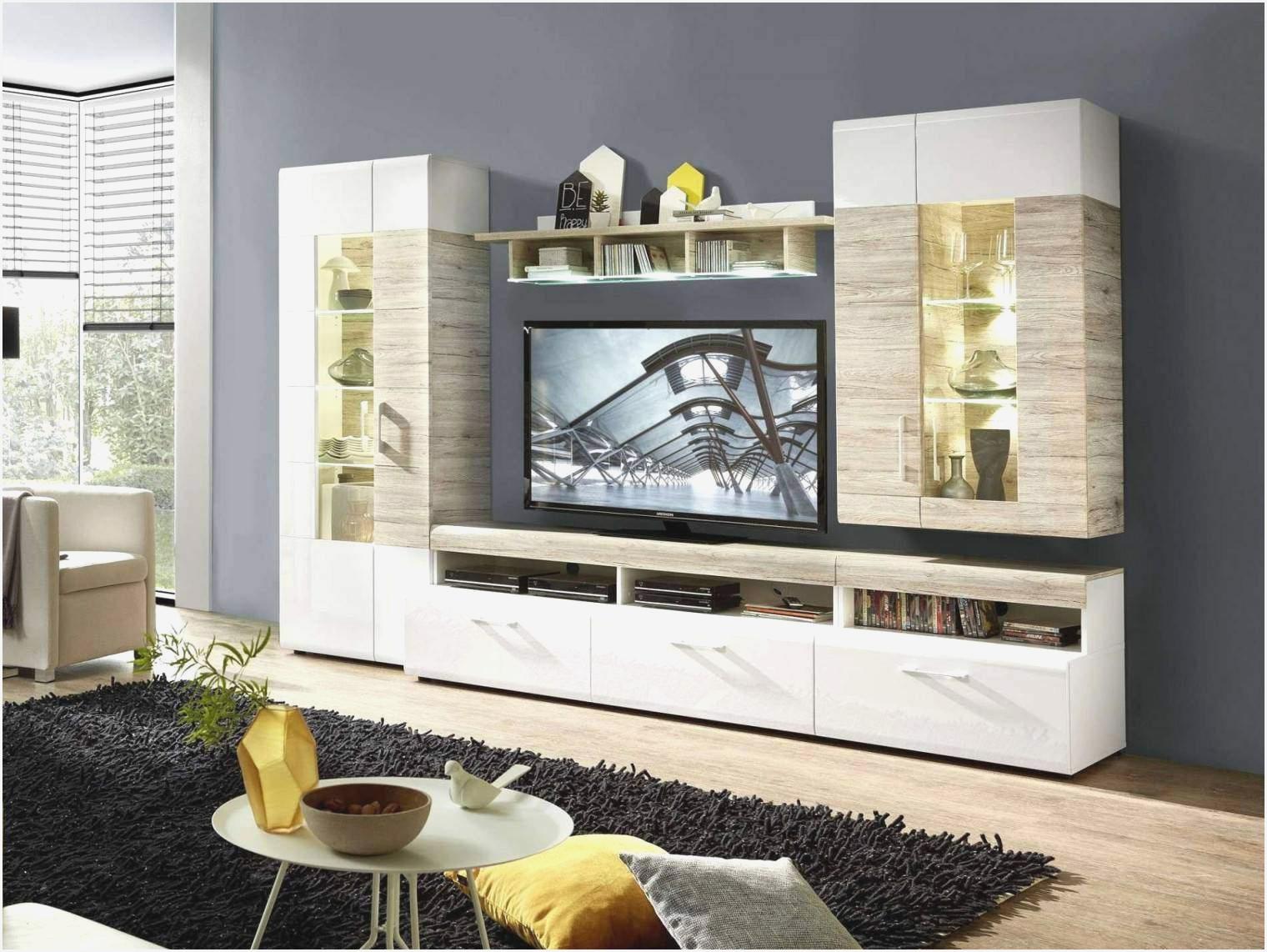 Full Size of Inspiration Wohnzimmer Besta Wohnzimmerschrank Modulküche Ikea Küche Kosten Sofa Mit Schlaffunktion Betten Bei Kaufen 160x200 Miniküche Wohnzimmer Wohnzimmerschränke Ikea