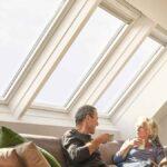 Dachfenster Einbauen Lassen Innenfutter Sparren Entfernen Kosten Innenverkleidung Velux Preis Einbau Sparrenabstand Video Youtube Firma Genehmigung Austauschen Wohnzimmer Dachfenster Einbauen